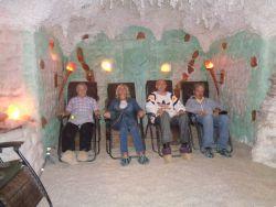 Ozdravný pobyt v soľnej jaskyni 0d65b348e38