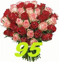 6f4aa35d9 Krásne životné jubileum